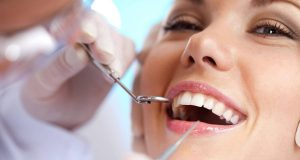 General Dentistry, North Las Vegas, Teeth whitening, orthodontics, dentists, dental, dentist, dental implants