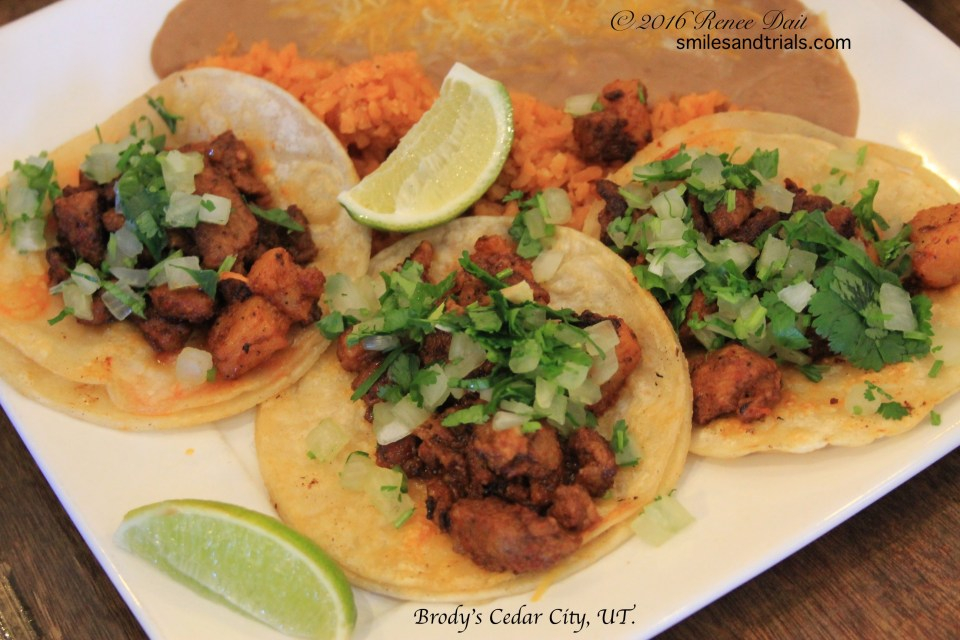 2058 street taco 1