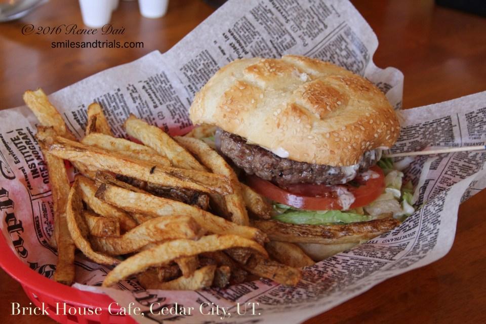3246 black and blue burger