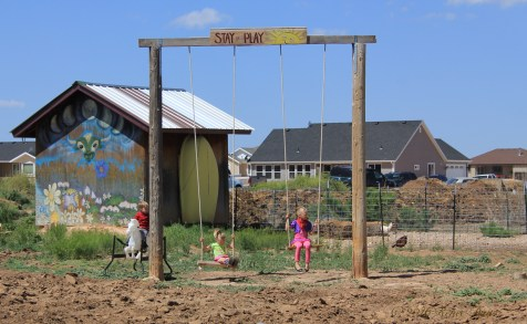 6246 red acre farm sd16 the swing