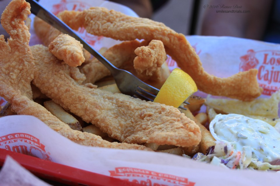 4316-the-lost-cajun-fried-catfish-strips