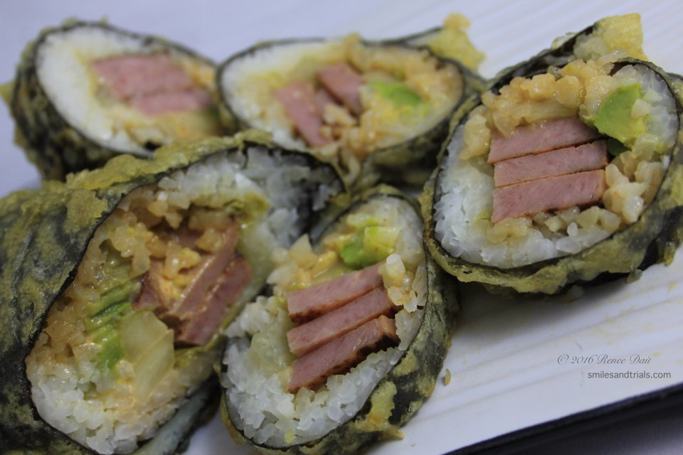 4893-sushi-burrito-5-maui-burrito