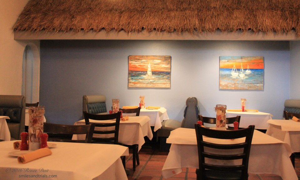 4931-lighthouse-seafood-grill