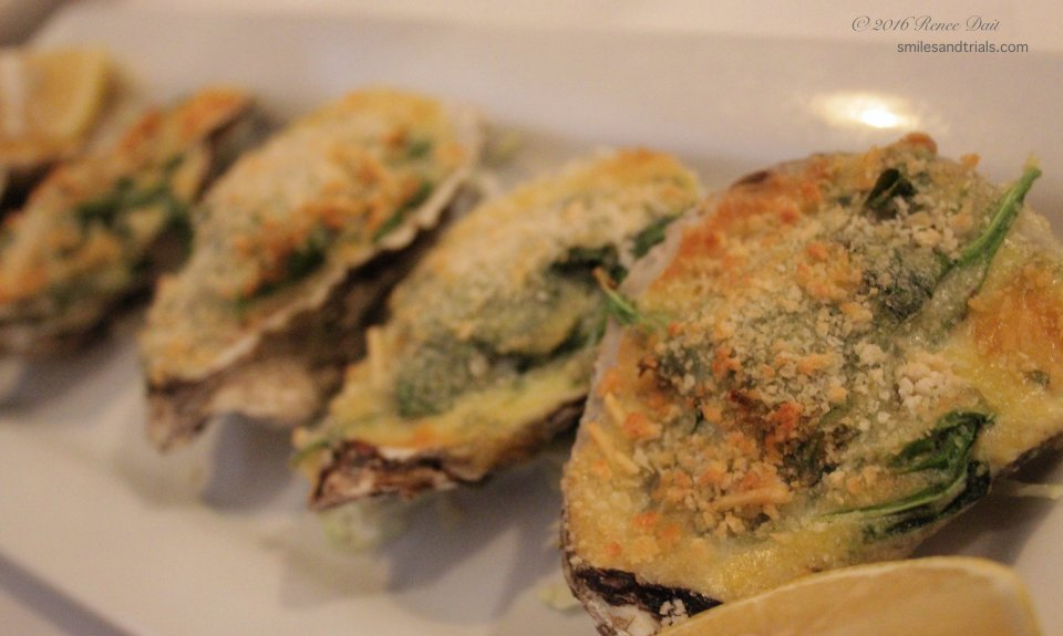 4962-lighthouse-oysters-rockefeller