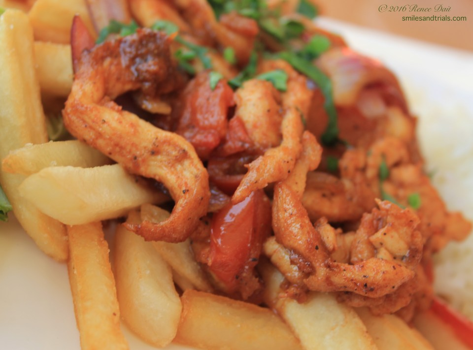 5566-pisco-peruvian-saltado-chicken