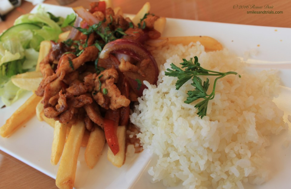 5568-pisco-peruvian-lunch-menu-combo-1-saltado-chicken