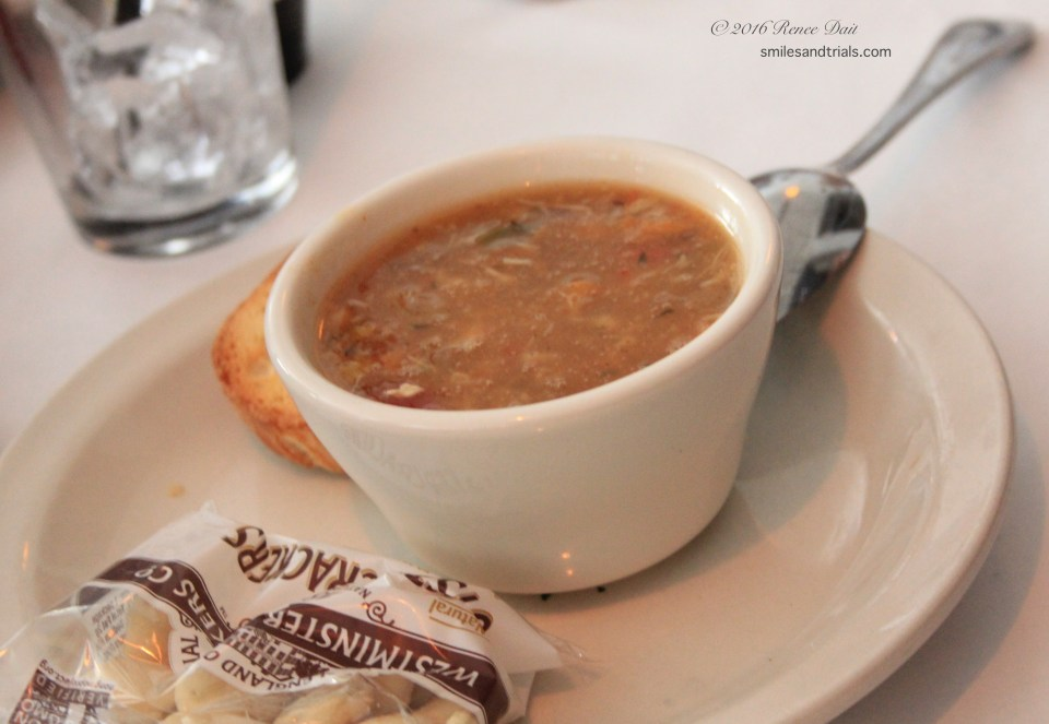 6267-lighthouse-crab-soup