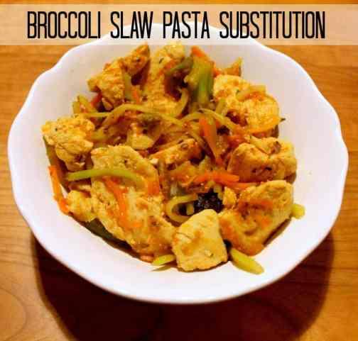 Broccoli-Slaw-22.jpg