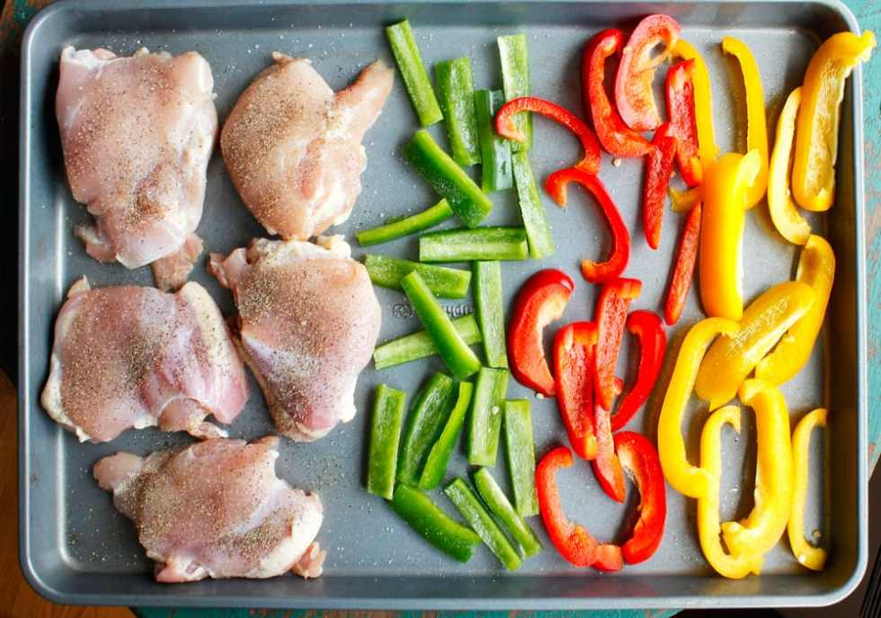 One-Pan-Chicken-and-Peppers6
