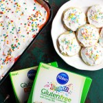 How to Make Gluten-Free Desserts … For the Non-Baker