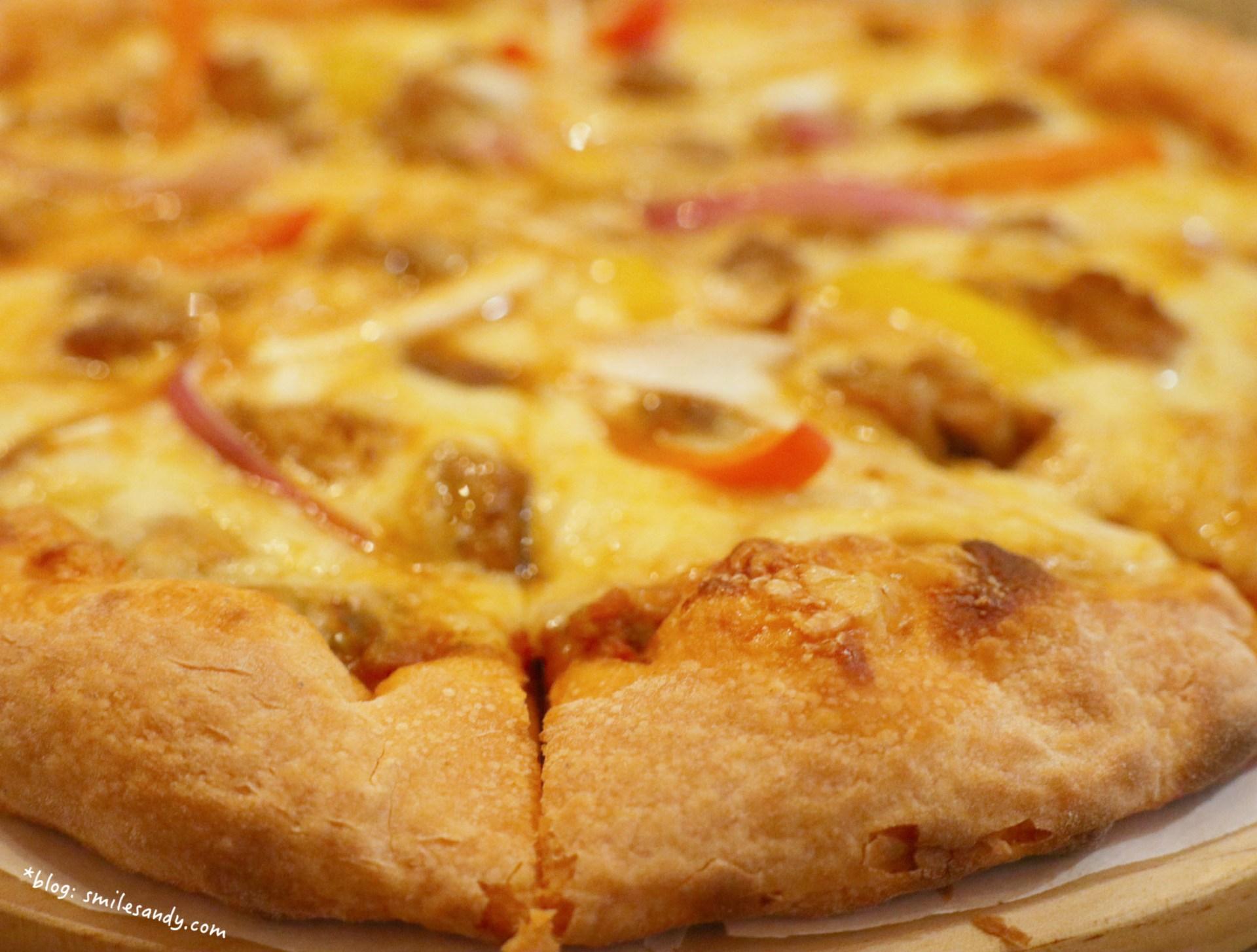 :義大利麵:燉飯:披薩 27
