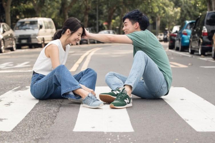 交往、結婚週年紀念、情人節禮物推薦清單-手工年曆訂製