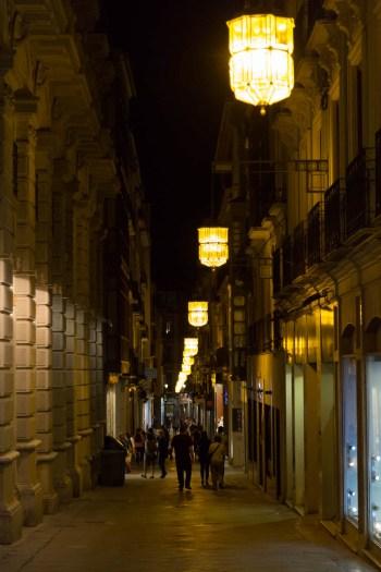 Spain_233