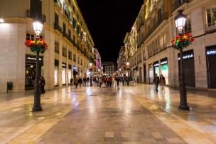Spain_60
