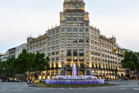 Spain_Barcelona_24
