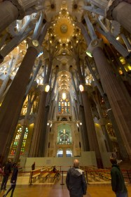 Spain_Barcelona_35