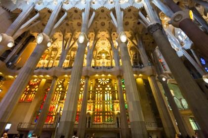 Spain_Barcelona_38