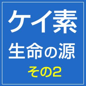 画像_r1_c3