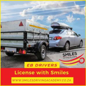 Smiles Content Posts Sept 2019 - EB License
