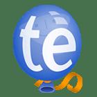 TextExpander icon