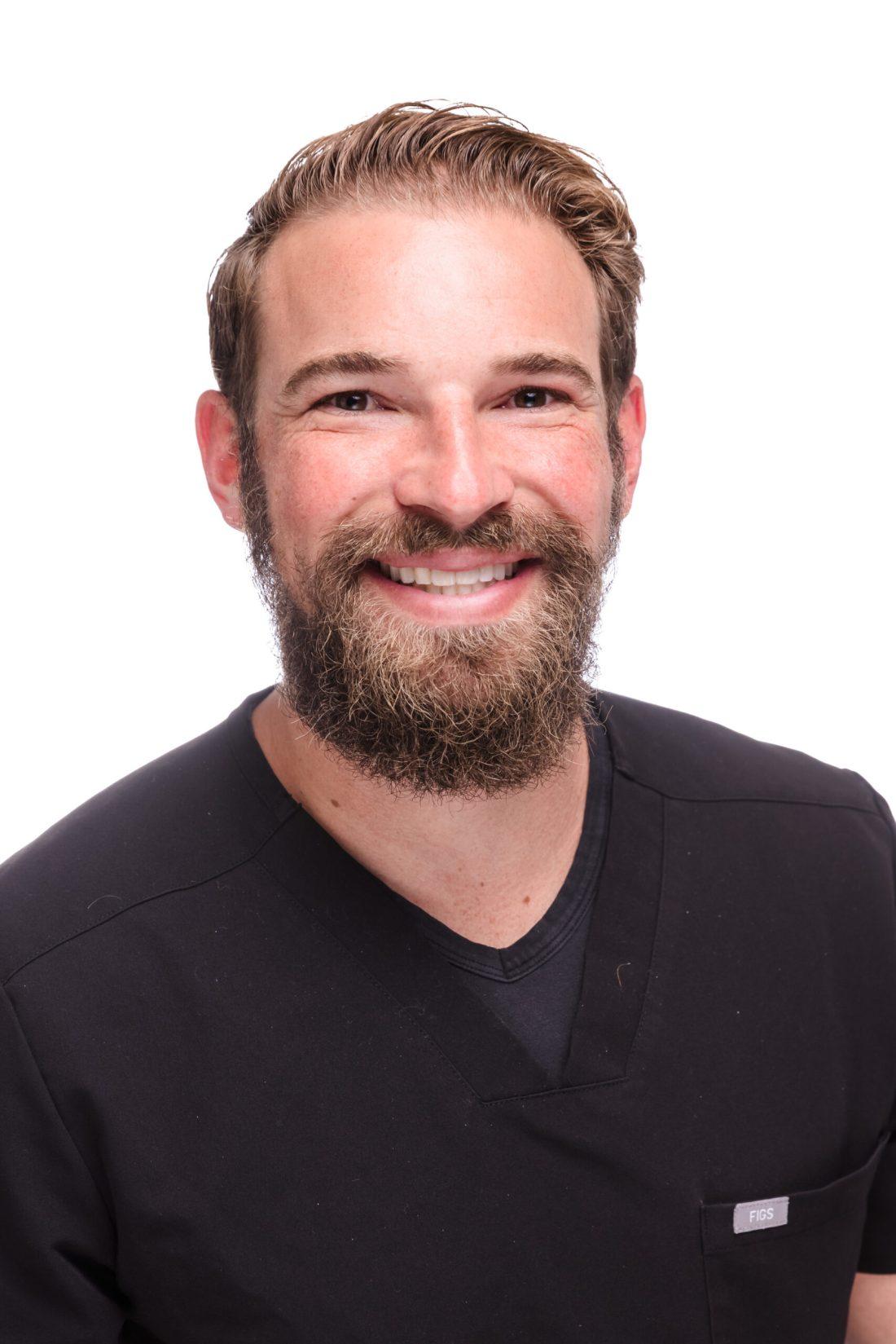 Dr. Corpodian