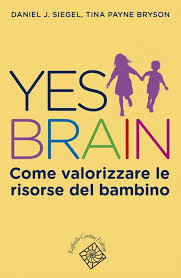 the yes brain 1