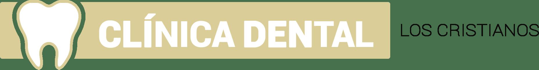 Clínica Dental Los Cristianos