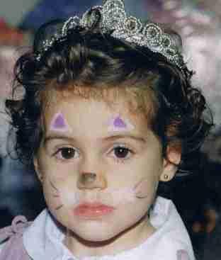 rosto-princesa