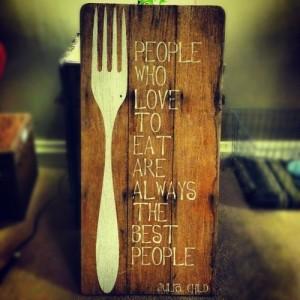 best people