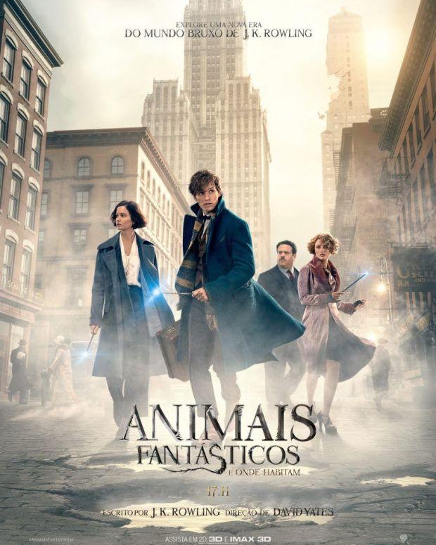animais-fantasticos-poster-final-ig