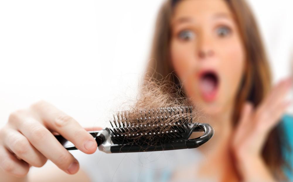 Средства по уходу за волосами и наши знания о них