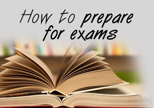 Image result for exam routine