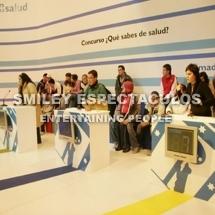 concurso tv Fisalud quiztion 072