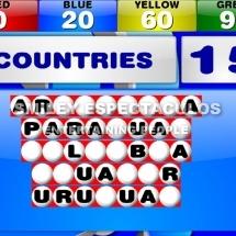 concurso tv marca blanca quiztion 091