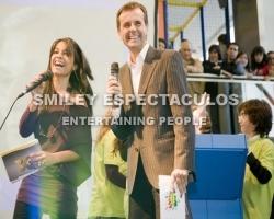 concurso tv Ferrara plaza quiztion 048