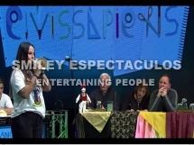 concurso tv Eivissapiens quiztion 059