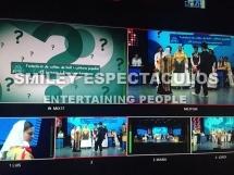 concurso tv Eivissapiens quiztion 056