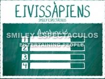concurso tv Eivissapiens quiztion 067
