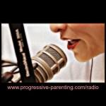 progressive parenting