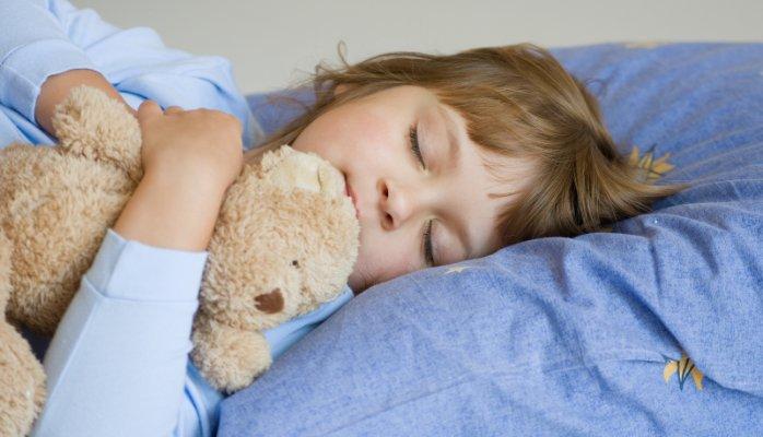 Image result for essential oils for kids sleep