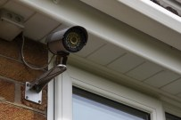Electrician Northampton - Security Systems
