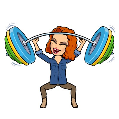 weight-lifting-bitstrip