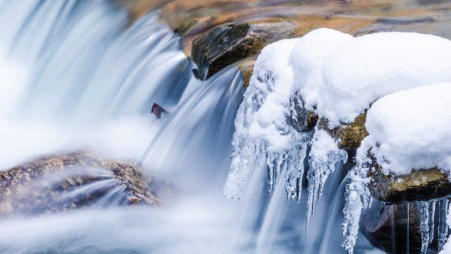 smileyioana.com | 30+ Photos to Fall in Love with Winter - Flo Petrescu, Romania