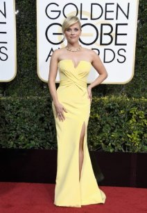 golden-globes-reese-witherspoon