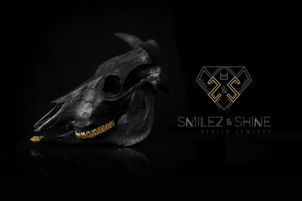news-smilez-and-shine-angebot-grillz