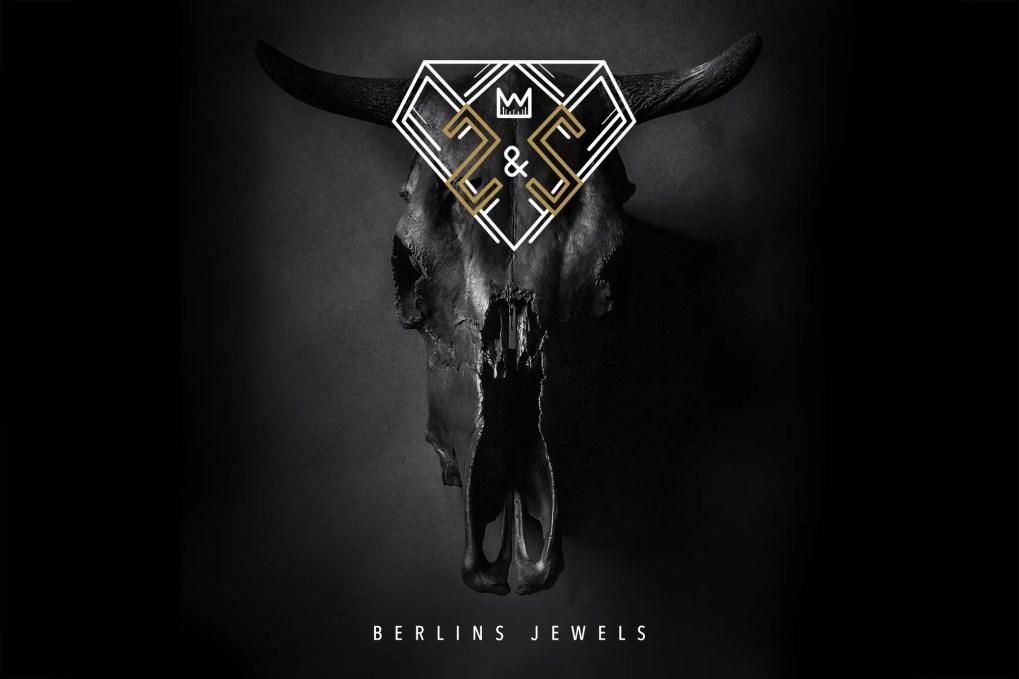 Grillz - Smilez and Shine - Berlin Jewelery - Individueller Zahnschmuck