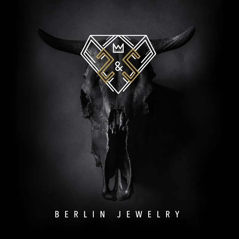Grillz - Smilez and Shine - Berlin Jewelry
