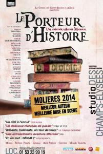LE-PORTEUR-AFF-40x60-MOLIERES-2015-BAT1