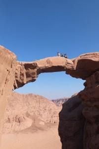 Burdah Arch !!!