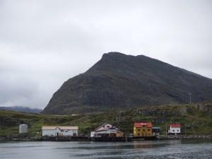 Havoysund